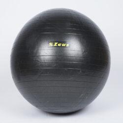 Προσφορά από το Cosmossport σε ZEUS  - Zeus Gym Ball 75 Cm (9000053984_1469) - DealFinder.gr