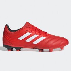 Προσφορά από το Cosmossport σε adidas Performance  - Adidas Copa 20.3 Fg 'mutator Pack' (9000045916_37115) - DealFinder.gr