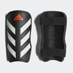 Προσφορά από το Cosmossport σε adidas Performance  - Adidas Everlite (9000032208_10422) - DealFinder.gr