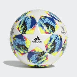 Προσφορά από το Cosmossport σε adidas Performance  - Adidas Finale Mini Ball No.1 (9000043197_42741) - DealFinder.gr