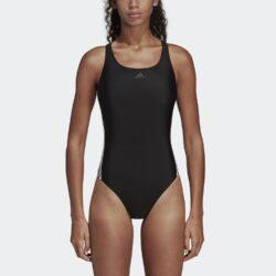 Προσφορά από το Cosmossport σε adidas Performance  - adidas Performance Γυναικείο Ολόσωμο Μαγιό (9000024171_1480) - DealFinder.gr