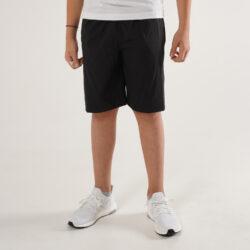 Προσφορά από το Cosmossport σε adidas Performance  - adidas Performance Heat.Rdy Παιδικό Σορτσάκι (9000045426_1469) - DealFinder.gr