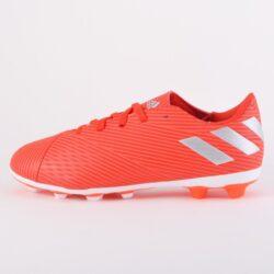 Προσφορά από το Cosmossport σε adidas Performance  - Adidas Nemeziz 19.4 Fxg J (9000033531_39676) - DealFinder.gr