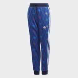 Προσφορά από το Cosmossport σε adidas Originals  - adidas Originals Παιδικό Παντελόνι Φόρμας (9000060273_47376) - DealFinder.gr
