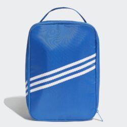 Προσφορά από το Cosmossport σε adidas Originals  - adidas Originals Sneaker Bag (9000031746_3833) - DealFinder.gr