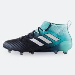 """Προσφορά από το Cosmossport σε adidas Performance  - adidas Performance Ace 17.1 Fg """" Ocean Storm"""" (10400101017_28182) - DealFinder.gr"""