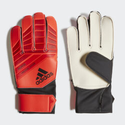 Προσφορά από το Cosmossport σε adidas Performance  - Adidas Predator Junior (9000024037_37319) - DealFinder.gr