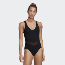 Προσφορά από το Cosmossport σε adidas Performance  - adidas Performance Sh3.Ro V S Women'S Swimsuit (9000058936_37156) - DealFinder.gr