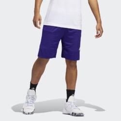Προσφορά από το Cosmossport σε adidas Performance  - adidas Performance 3G Speed Reversible Men's Shorts (9000044630_43280) - DealFinder.gr