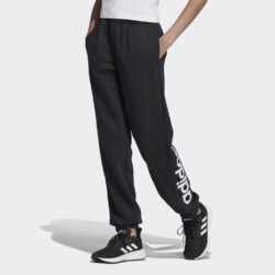 Προσφορά από το Cosmossport σε adidas Performance  - adidas Performance Essentials Linear Παιδικό Παντελόνι Φόρμας (9000058323_1480) - DealFinder.gr