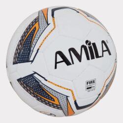 Προσφορά από το Cosmossport σε Amila  - Amila Agility No. 5 (9000041092_42038) - DealFinder.gr