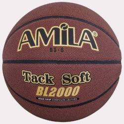 Προσφορά από το Cosmossport σε Amila  - Amila Bl2000 Νο. 6 (9000009354_17029) - DealFinder.gr