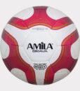 Προσφορά από το Cosmossport σε Amila  - Amila Brava No. 5 (9000041093_40113) - DealFinder.gr