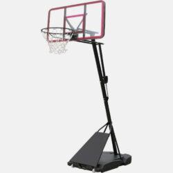 Προσφορά από το Cosmossport σε Amila  - Amila Deluxe Basketball System, 115 X 70 X 18 Cm (9000053707_5566) - DealFinder.gr
