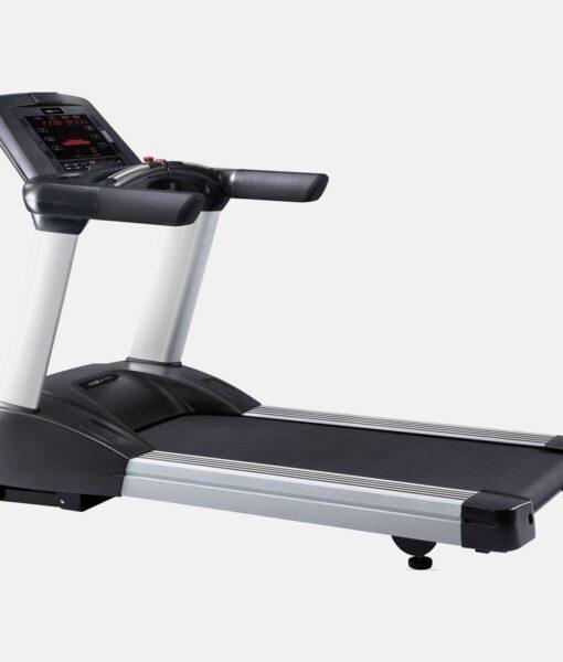 Προσφορά από το Cosmossport σε Amila  - Amila Διάδρομος Γυμναστικής ΤΑ-7715, 218 x 100 x 150 cm (9000010648_17029) - DealFinder.gr