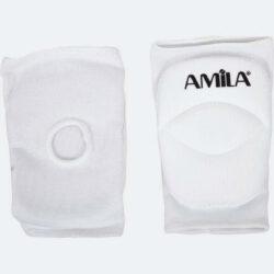 Προσφορά από το Cosmossport σε Amila  - Amila Επιγονατίδα, S (9000033951_1539) - DealFinder.gr