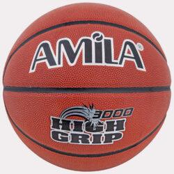 Προσφορά από το Cosmossport σε Amila  - Amila High Grip 3000 7 (9000009341_17029) - DealFinder.gr
