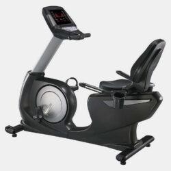Προσφορά από το Cosmossport σε Amila  - Amila Ημι-Επαγγελματικό Ποδήλατο Bg 7201 - 180X71X133Cm (9000010556_17029) - DealFinder.gr
