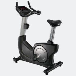 Προσφορά από το Cosmossport σε Amila  - Amila Ημι-επαγγελματικό ποδήλατο - 114 x 68 x 139 cm (9000010545_17029) - DealFinder.gr