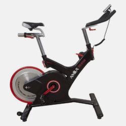 Προσφορά από το Cosmossport σε Amila  - Amila Indoor Cycle Peloton (Em-91A) (9000010551_17029) - DealFinder.gr
