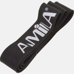 Προσφορά από το Cosmossport σε Amila  - Amila Loopband Λάστιχο Αντίστασης Πολύ Σκληρό+ (9000008934_30812) - DealFinder.gr