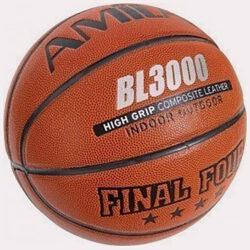 Προσφορά από το Cosmossport σε Amila  - Amila Μπάλα No. 7 Bl3000 (9000009347_17029) - DealFinder.gr