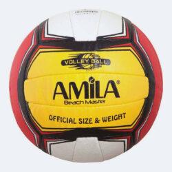 Προσφορά από το Cosmossport σε Amila  - Amila Μπάλα Παραλίας Νο. 5 Pu Golf (9000033934_4142) - DealFinder.gr
