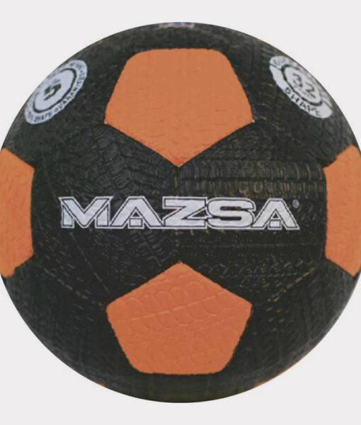 Προσφορά από το Cosmossport σε Amila  - Amila Mazsa Μπάλα Ποδοσφαίρου (9000009500_17029) - DealFinder.gr