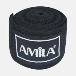 Προσφορά από το Cosmossport σε Amila  - Amila Μπανταζ Πυγμαχιασ 3,7M (32912600014_001) - DealFinder.gr