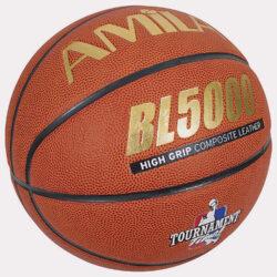 Προσφορά από το Cosmossport σε Amila  - Amila Νο. 7 Bl5000 (9000009348_17029) - DealFinder.gr