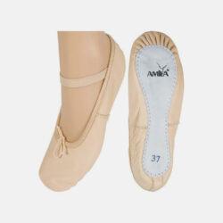 Προσφορά από το Cosmossport σε Amila  - Amila Παπούτσια Γυμναστικής, 35 (9000009642_17029) - DealFinder.gr