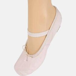 Προσφορά από το Cosmossport σε Amila  - Amila Παιδικά Παπούτσια Μπαλέτου (9000043123_491) - DealFinder.gr