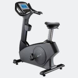Προσφορά από το Cosmossport σε Amila  - Amila Ποδήλατο - 121 x 68 x 142 cm (9000010571_17029) - DealFinder.gr
