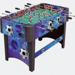 Προσφορά από το Cosmossport σε Amila  - Amila Ποδοσφαιράκι St-2006Lpg (9000021573_3024) - DealFinder.gr