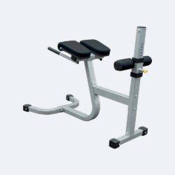 Προσφορά από το Cosmossport σε Amila  - Amila Roman Chair (9000010455_17029) - DealFinder.gr