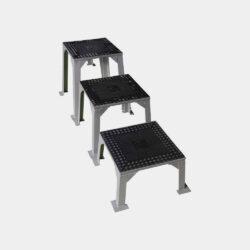 Προσφορά από το Cosmossport σε Amila  - Amila Set Of 3 Boxes For Power Fit (9000009049_17029) - DealFinder.gr