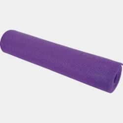 Προσφορά από το Cosmossport σε Amila  - Amila Στρώμα Yoga 173 X 61 X 0.4 Cm (30611600002_201) - DealFinder.gr