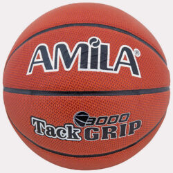 Προσφορά από το Cosmossport σε Amila  - Amila Tack Grip 3000 7 (9000009351_17029) - DealFinder.gr