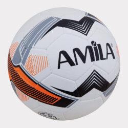 Προσφορά από το Cosmossport σε Amila  - Amila VoGUe No. 5 (9000041091_42037) - DealFinder.gr