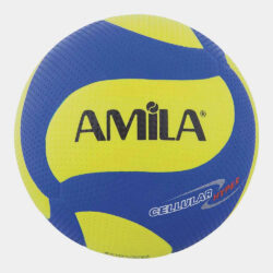 Προσφορά από το Cosmossport σε Amila  - Amila Volley Ball No5 (9000009316_36115) - DealFinder.gr