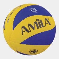Προσφορά από το Cosmossport σε Amila  - Amila Volley Ball No. 5 (9000009315_36115) - DealFinder.gr