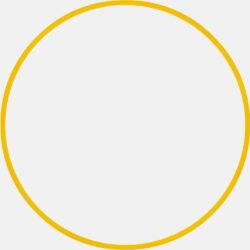 Προσφορά από το Cosmossport σε Amila  - Amila Χούλα-Χουπ 60Cm - Φ19Mm - 230Gr, Κίτρινο (9000043110_33392) - DealFinder.gr