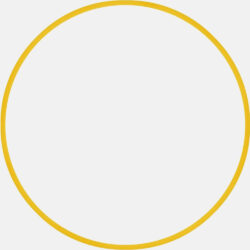 Προσφορά από το Cosmossport σε Amila  - Amila Χούλα-Χουπ 70Cm - Φ19Mm - 280Gr, Κίτρινο (9000043116_33392) - DealFinder.gr