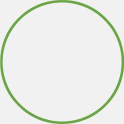 Προσφορά από το Cosmossport σε Amila  - Amila Χούλα-Χουπ 70Cm - Φ19Mm - 280Gr, Πράσινο (9000043115_33391) - DealFinder.gr