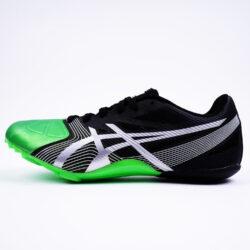 Προσφορά από το Cosmossport σε asics  - Asics HYPERSPRINT 6 Παπούτσια Στίβου (9000029781_38890) - DealFinder.gr