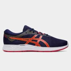 Προσφορά από το Cosmossport σε asics  - Asics PATRIOT 11 Man's Shoes (9000047057_17697) - DealFinder.gr