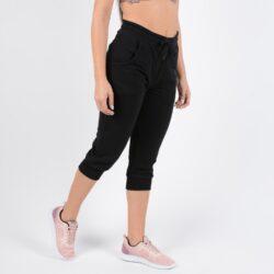 Προσφορά από το Cosmossport σε BODYTALK  - Bodytalk Slim Women'S Capri 3/4 (9000049187_1469) - DealFinder.gr