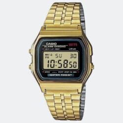 Προσφορά από το Cosmossport σε Casio Vintage  - Casio Unisex Standard Watch (9000028078_38577) - DealFinder.gr