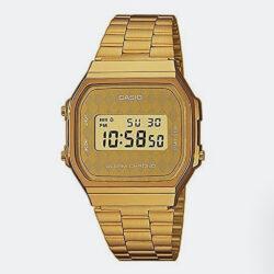 Προσφορά από το Cosmossport σε Casio Vintage  - Casio Unisex Standard Watch (9000028073_38577) - DealFinder.gr