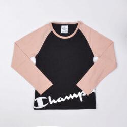 Προσφορά από το Cosmossport σε Champion  - Champion Crewneck T-Shirt (9000038532_41678) - DealFinder.gr